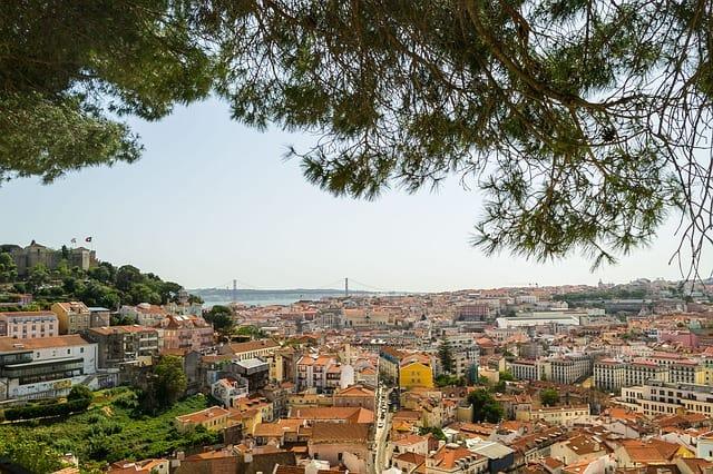 Citytrip Portugal boeken: Lissabon of Porto kiezen?