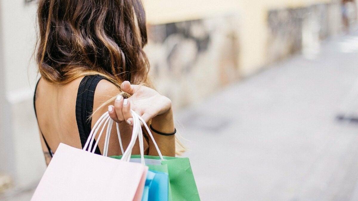 6 beste shopsteden in Europa