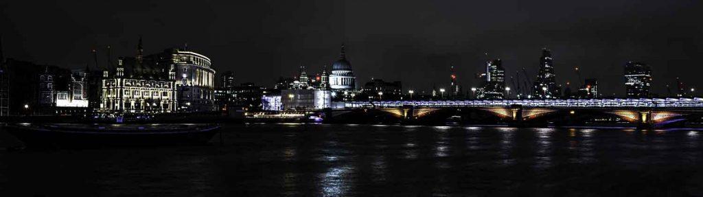 Citytrip Londen, waar kun je logeren?