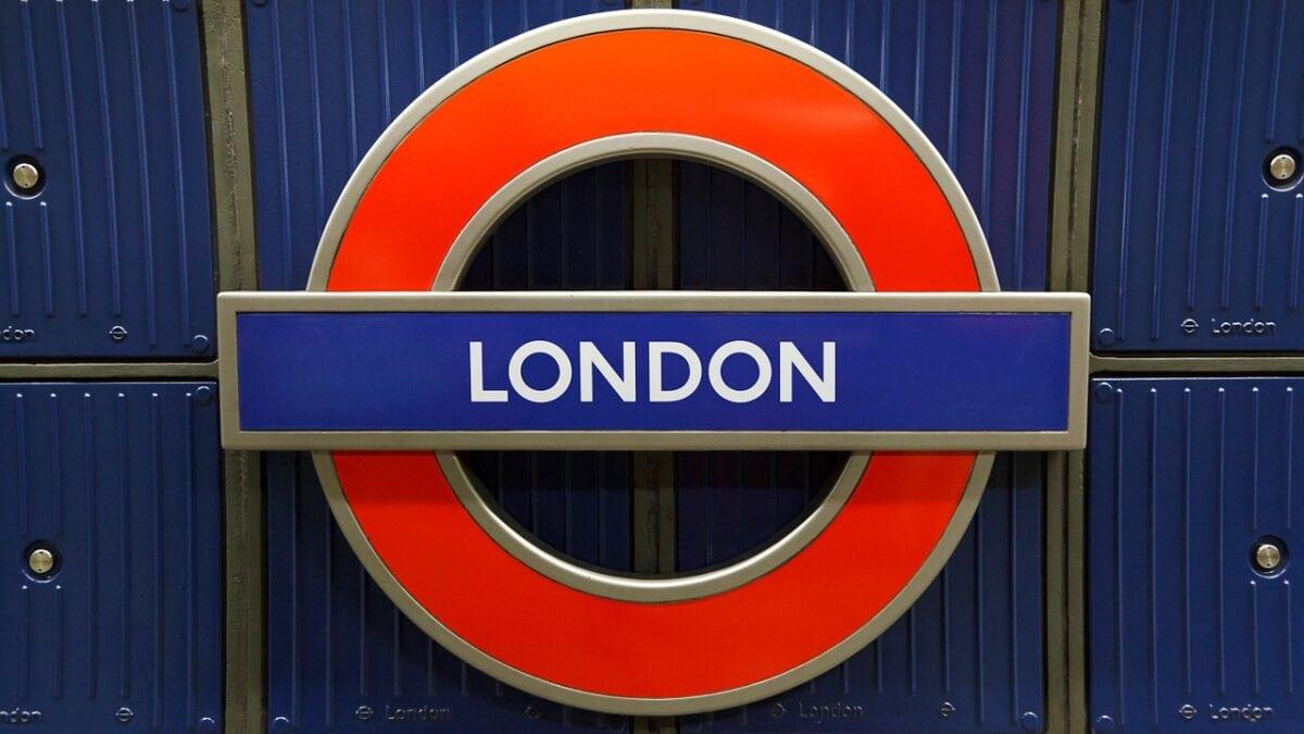 Citytrip Londen – een (lang) weekend weg