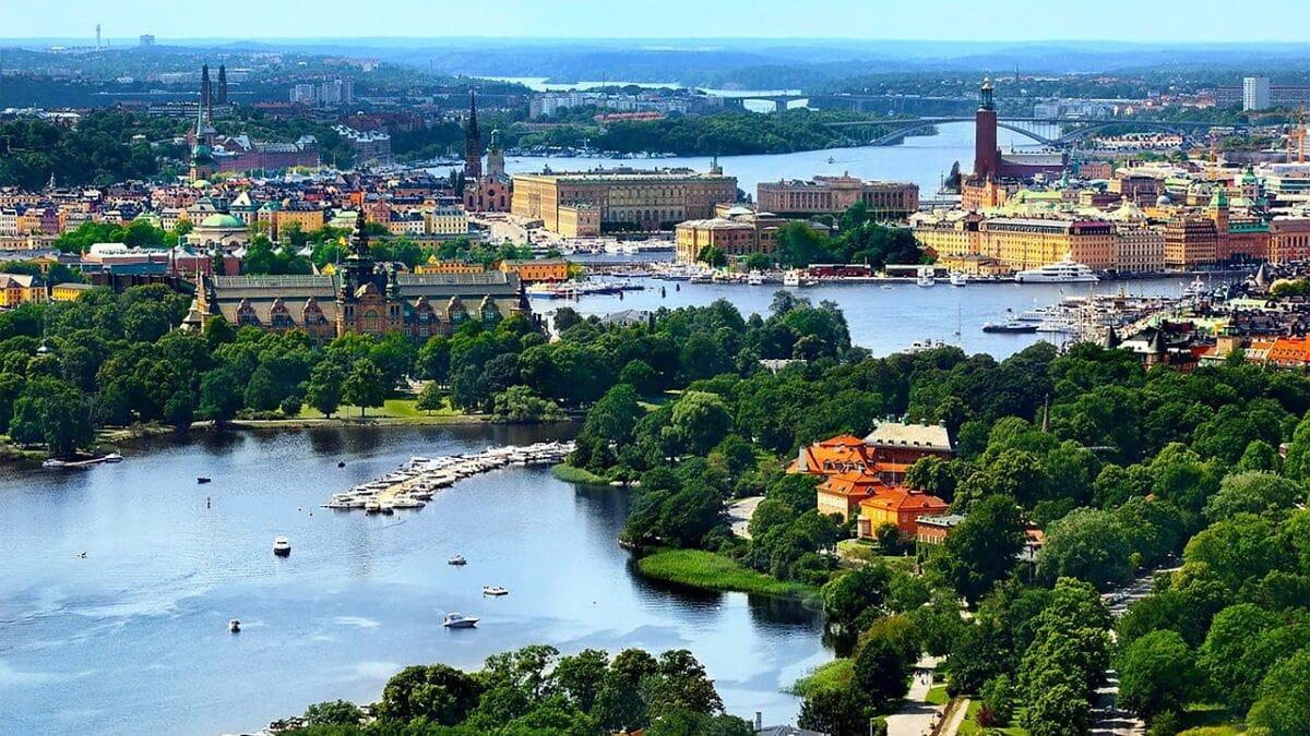 Stockholm Pass: ideaal voor de toerist